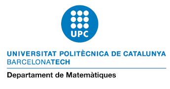 upc_mat